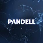 Pandell LandWorks