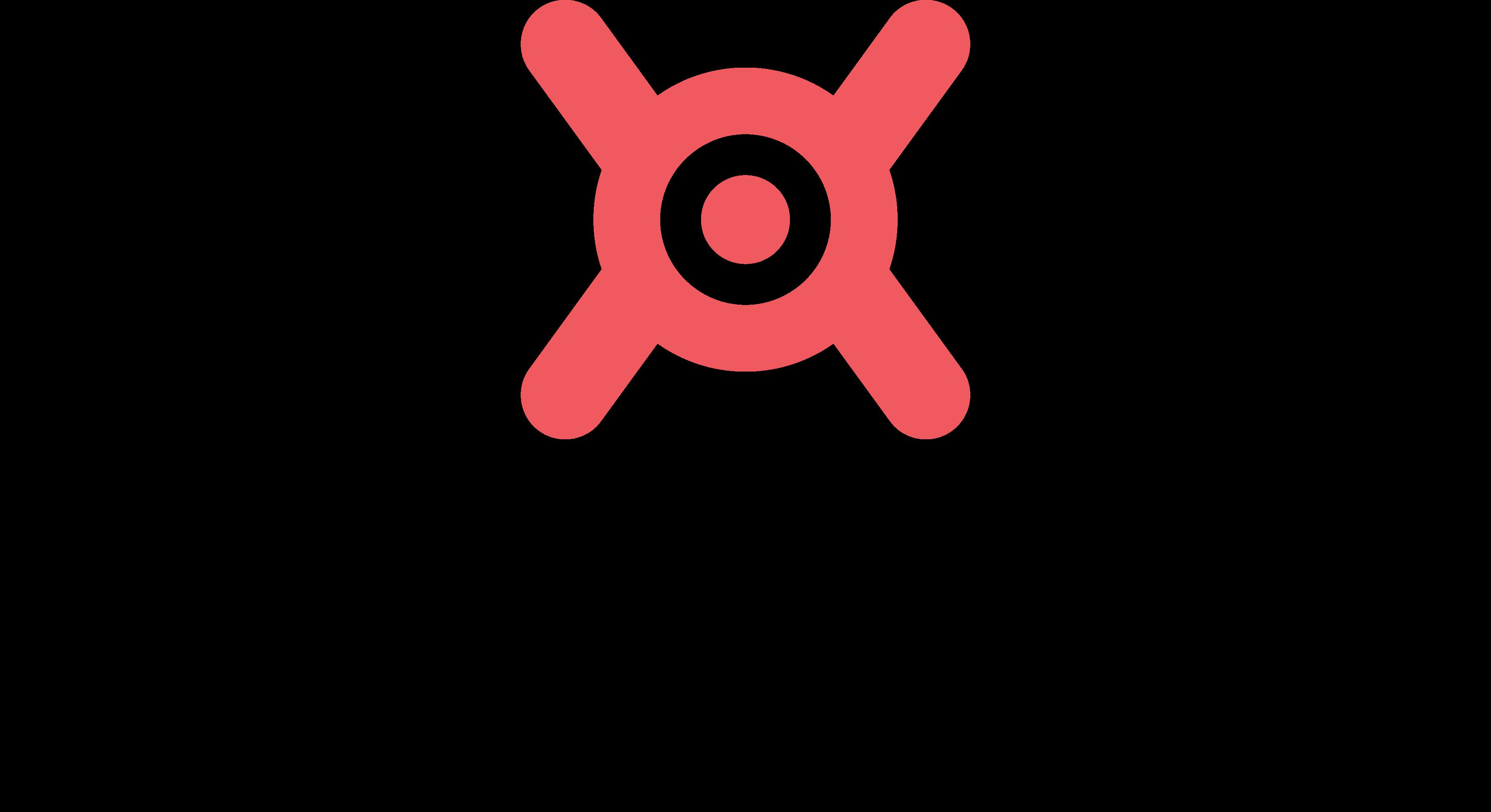 Spider AF logo