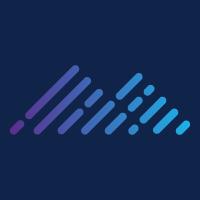 ChartLogic EHR logo