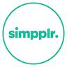 Simpplr Reviews
