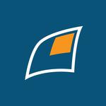 Findmyshift logo