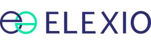 Elexio Community logo