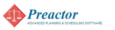 Opcenter APS logo