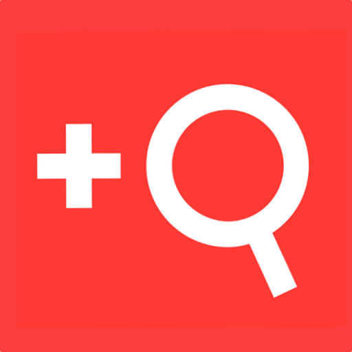 AddSearch logo
