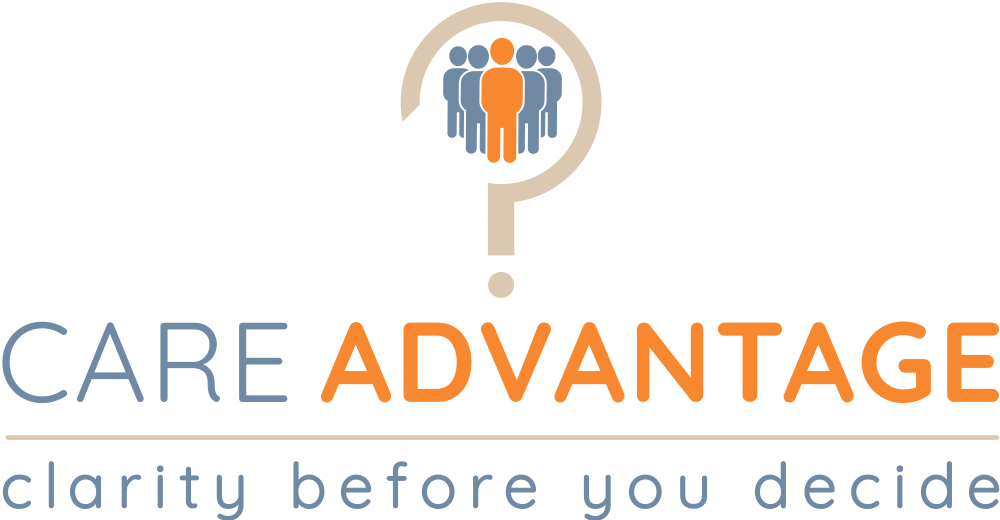 Care Advantage