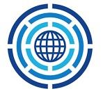Telsphere logo