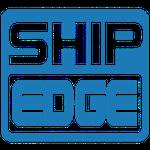 Shipedge