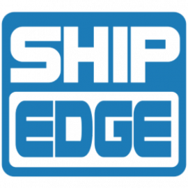 Shipedge logo