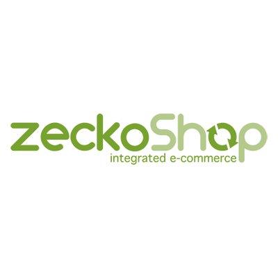 zeckoShop