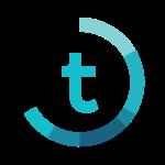 Timecounts logo