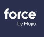 Force by Mojio