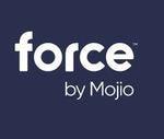 Force by Mojio