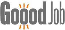 GooodJob logo
