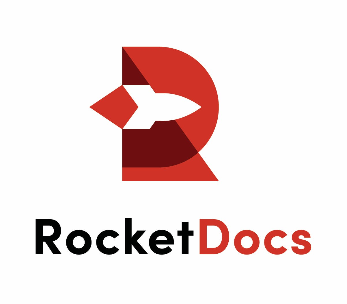 RocketDocs