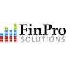 FinPro Reviews