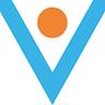 Vision SIS Reviews