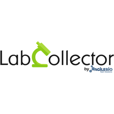 LabCollector LIMS