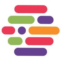 Alviere Hive logo