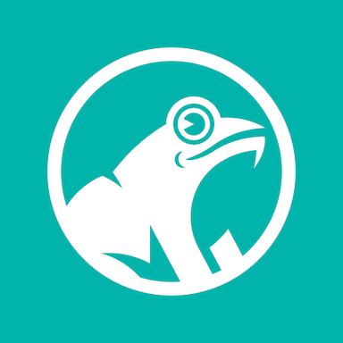 Greenback logo