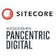 Sitecore Experience Platform with Pancentric Reviews