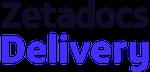 Zetadocs Delivery