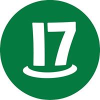 17hats