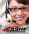 CASH+ Call Recording Software