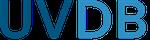 Universal Vehicle Database
