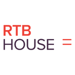 RTB House Personalized Retargeting