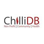 ChilliDB