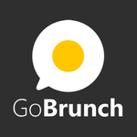 GoBrunch