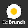 GoBrunch Reviews