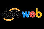 Dopweb logo