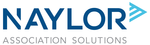 Naylor AMS Solutions