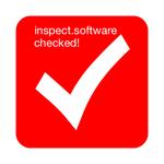i-inspectAnything