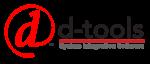 System Integrator SI 2016