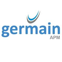 germain APM logo