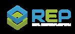 Real Estate Platform (REP)