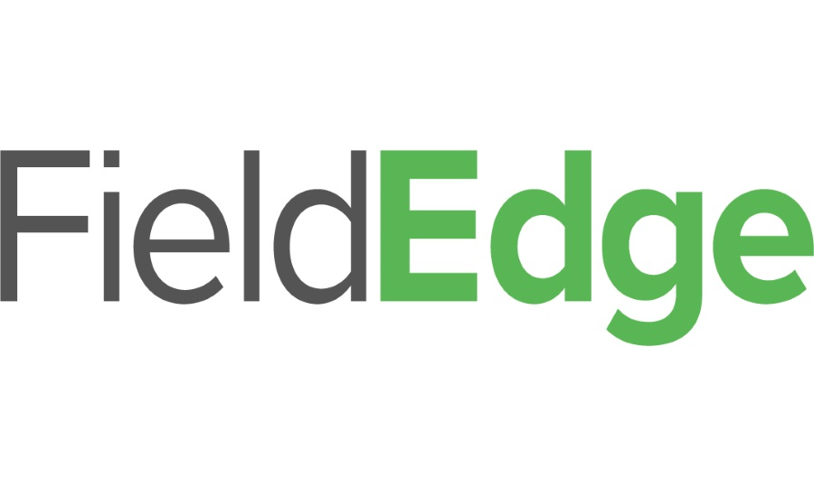 FieldEdge