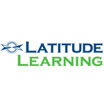 LatitudeLearning