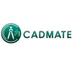 CADMATE