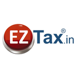 EZtax GST