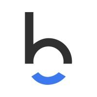 Bizneo HR logo