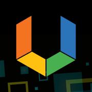 UC-School logo
