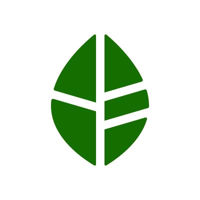 ThoughtFarmer logo