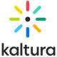 Kaltura Video Platform Reviews