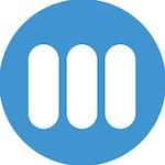 Miradore Management Suite
