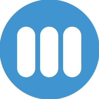 Miradore Management Suite logo