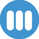 Miradore Management Suite Reviews