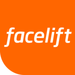 Facelift Cloud
